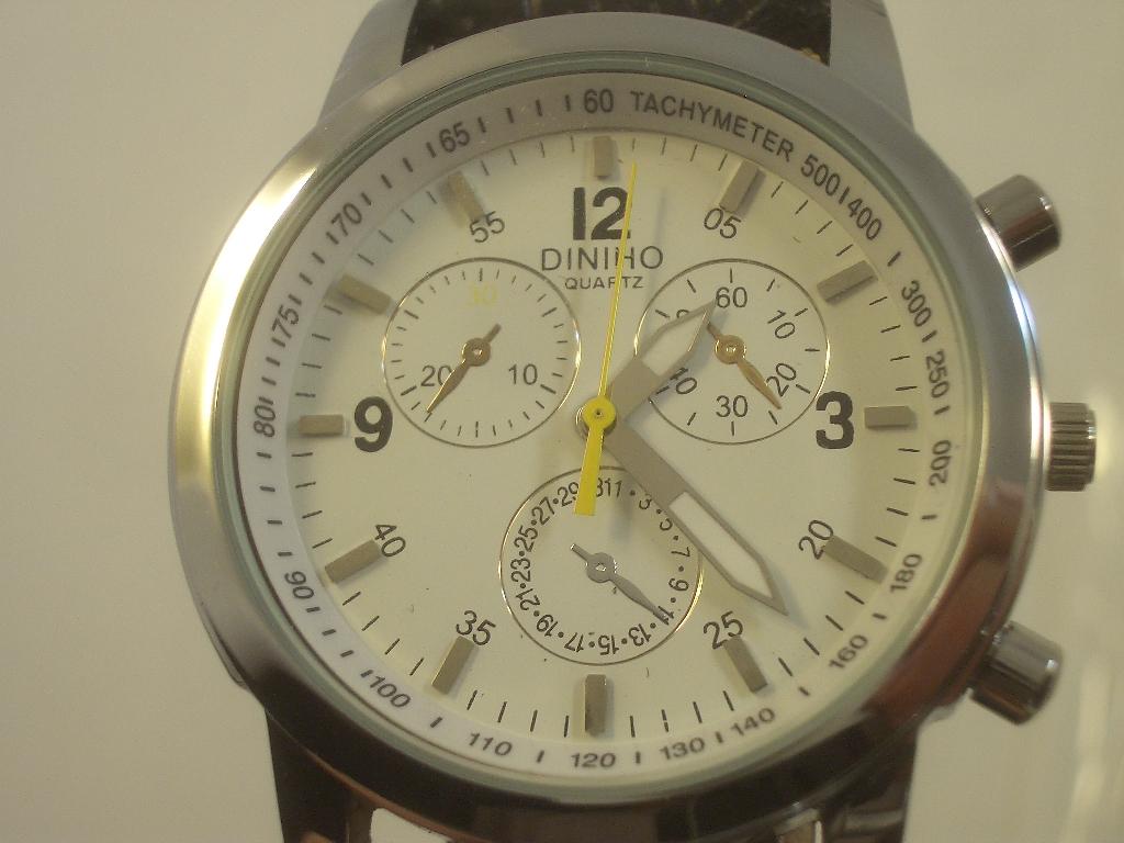 Existen otras páginas chinas de relojes 20483c65cd90