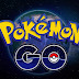 Do Not try Unknown APK of Pokemon Go