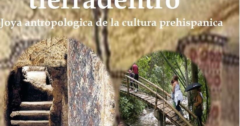 Parque arqueol gico tierradentro turismo en el huila - Agencia de viajes diana garzon ...
