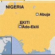 Man kills daughter in Ekiti after impregnating her