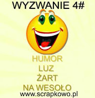 http://infoscrapkowo.blogspot.com/2016/04/kwiecien-wyzwanie-4.html