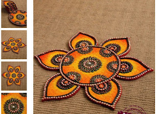 Image Result For Diwaliers Coloring