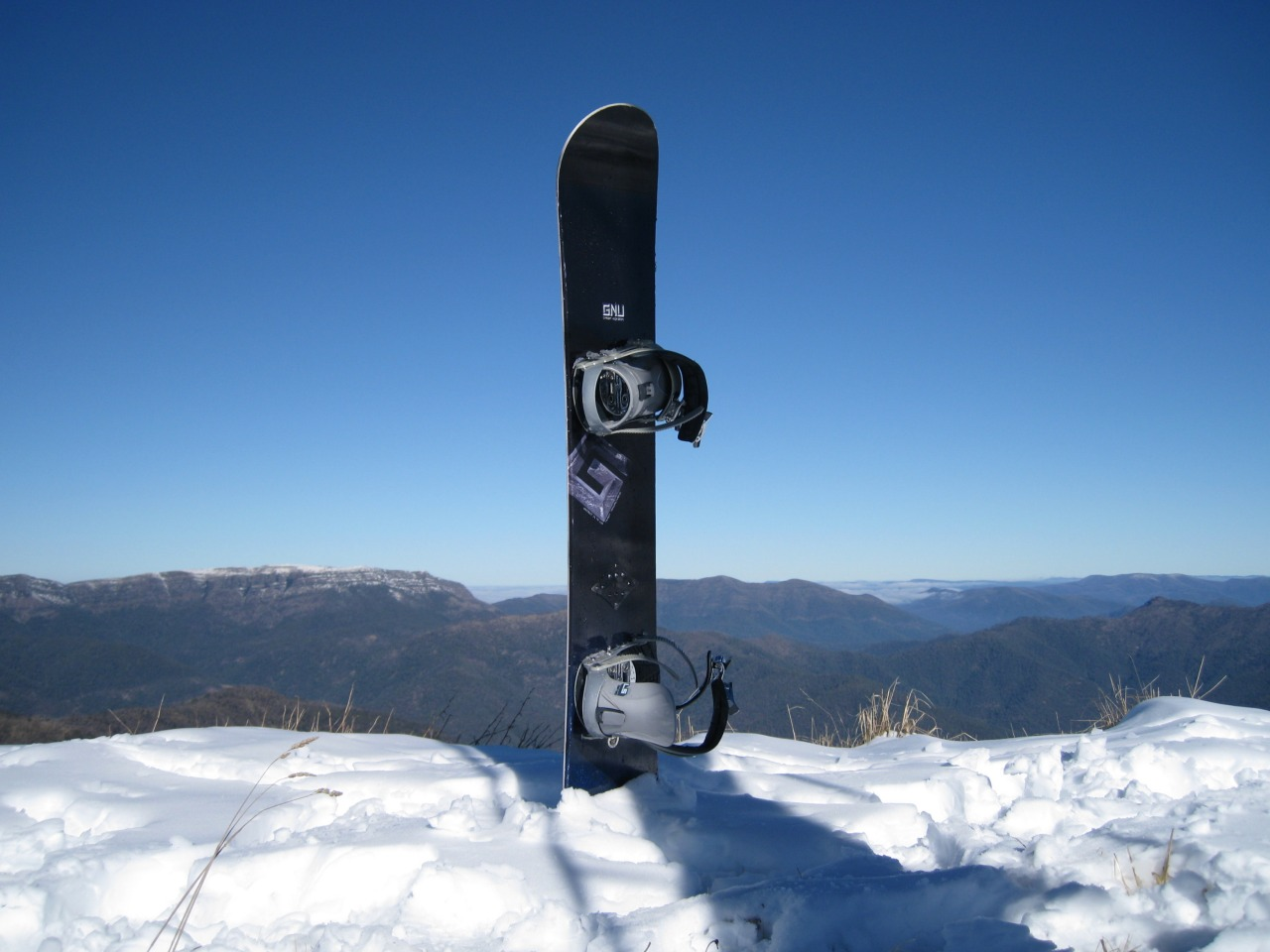Best Car For Snowboarders