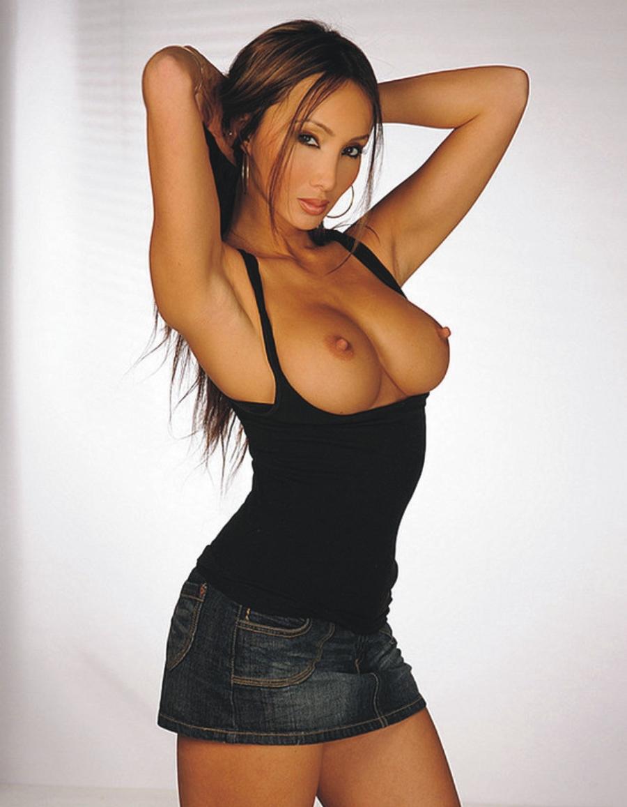 Порно звезда катсуни фото — pic 15