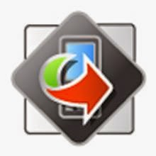 Free Download Advanced Call Manager Apk For Android ~ Blog Sejuta Umat