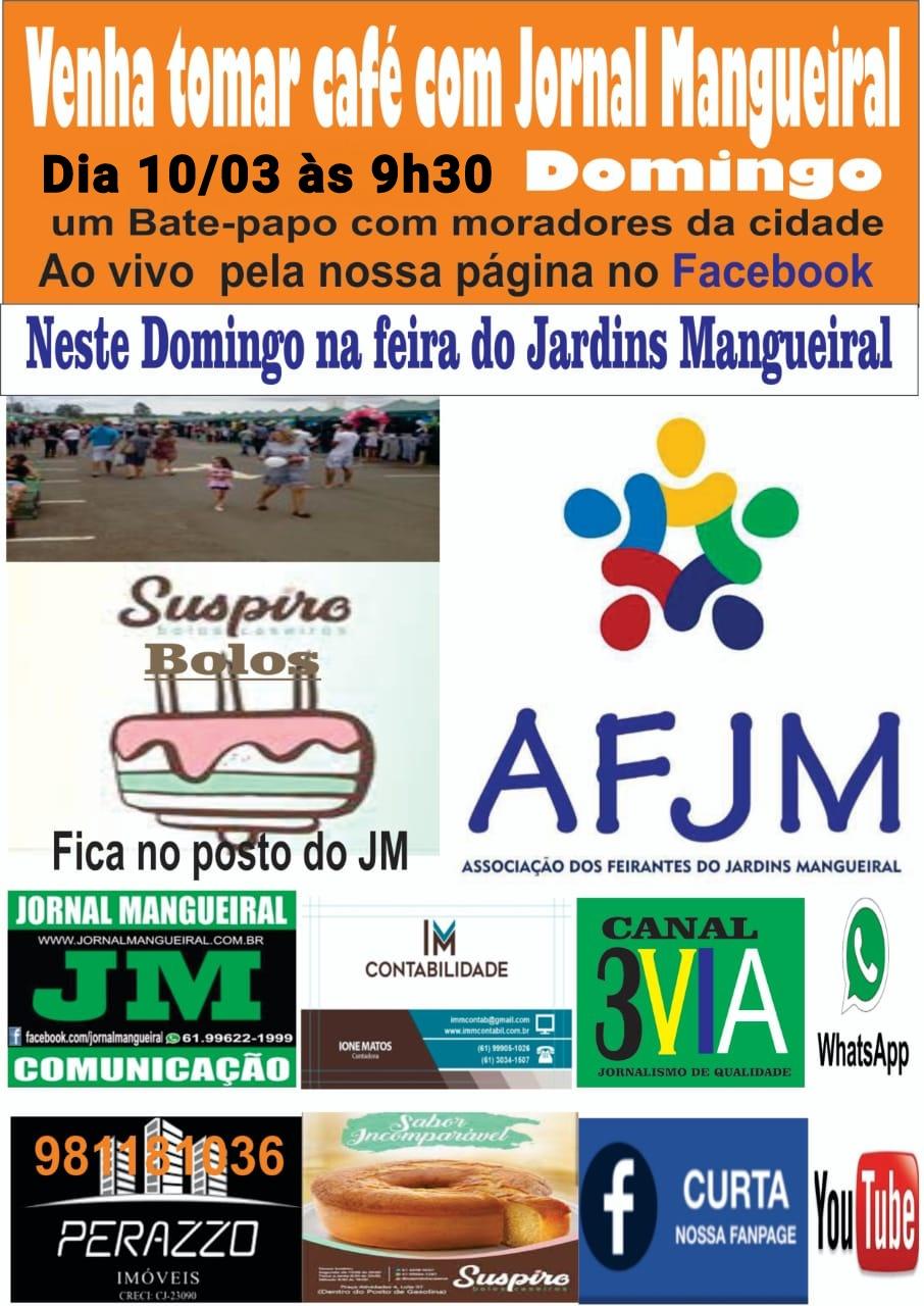 IMG 20190307 WA0173 - Peritos dizem que agressor de Bolsonaro tem doença mental