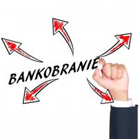Ankieta dla Czytelników bloga Bankobranie