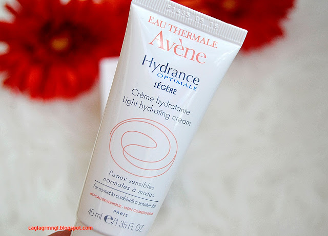 avene-hydrance-optimale-legere-nemlendirici-krem