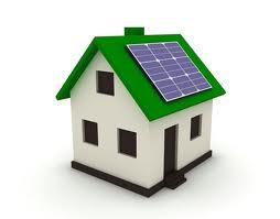 Sparet er tjent: Solcelleanlæg en sikker investering