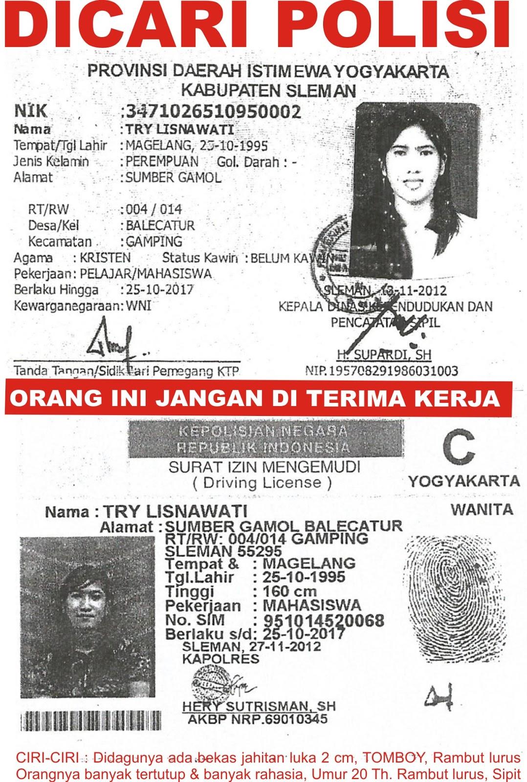 Image Result For Berita Harian Polres Ngawi Terbaru Dan Terlengkap