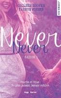 http://dreamingreadingliving.blogspot.com/2017/12/never-never.html