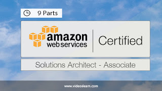 AWS Certification Exam Readiness Workshop: AWS Certified Solutions Architect - Associate