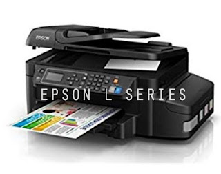 Epson L655 Driver Downloads