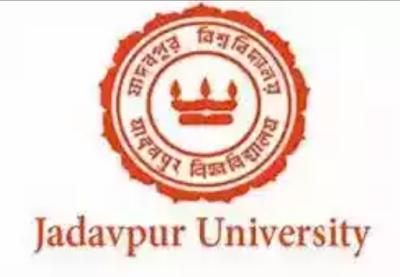 Jadavpur University Recruitment 2019 - Apply Now For 116 Various Post.