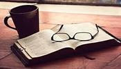 Bibles and Books..+ (=