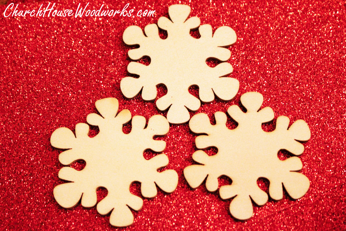 childrens church wood ornament diy crafts to paint on kids church craft ideas wooden snowflake ornaments