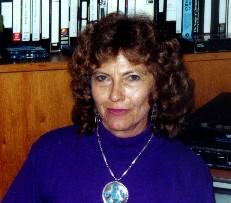 Frankie Rowe