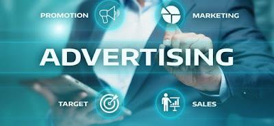 Cara promosi online Paling efektif