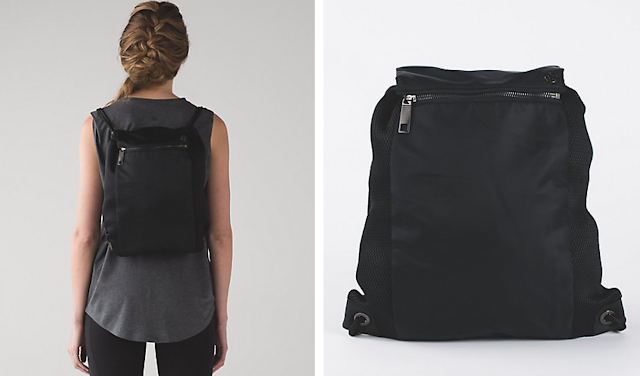 https://api.shopstyle.com/action/apiVisitRetailer?url=https%3A%2F%2Fshop.lululemon.com%2Fp%2Fbags%2FIn-A-Cinch-Pack%2F_%2Fprod8351559%3Frcnt%3D55%26N%3D1z13ziiZ7z5%26cnt%3D69%26color%3DLW9AGTS_0001&site=www.shopstyle.ca&pid=uid6784-25288972-7