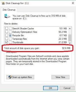 5 طرق لجعل جهاز الكمبيوتر الخاص بك يعمل بشكل أسرع