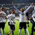 Eintracht Frankfurt: Após a glória na Copa da Alemanha, é preciso buscar regularidade