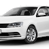 Recall Volkswagen: Jetta, Tiguan, Passat e CC por problema no Airbag