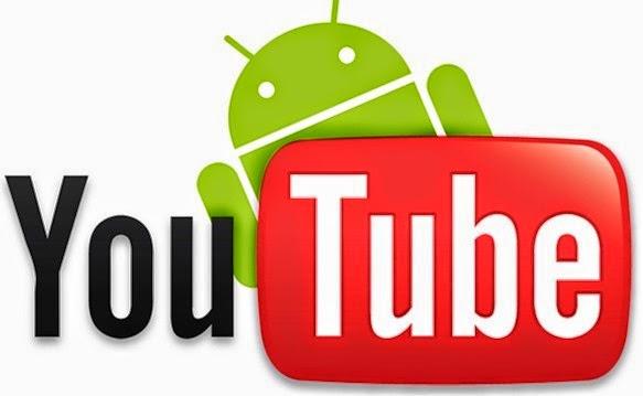 Cara Download Video Youtube Pada Hp Android Tanpa Aplikasi