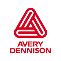 Avery Dennison Walkin Drive 2016