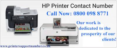 https://hpprintersupportnumberuk.wordpress.com/2016/11/04/how-to-get-my-printer-back-on-a-mac-when-it-is-offline/