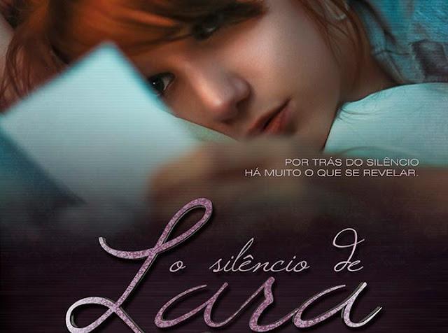 Filme O Silêncio de Lara adventista