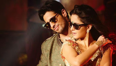 kala-chashma-hogged-limelight-in-new-zealand