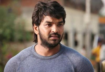 saidapet-court-fine-rs-5200-on-Tamil-Actor-Jai-Andhra-Talkies.jpg