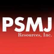 PSMJ is on Facebook!