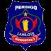 Jadwal & Hasil Persigo Gorontalo 2017