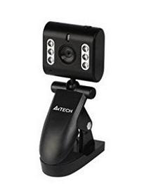 A4tech Веб камера драйвер скачать