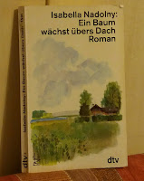 TOP-Buch