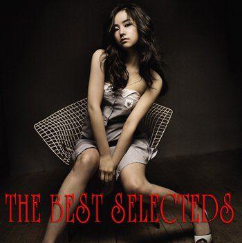 Download [Mp3]-[Hit Music] รวมเพลงไทย เพลงดัง เพลงโดน THE BEST SELECTEDS 4shared By Pleng-mun.com