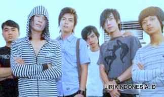 Lirik Takkan Terganti dari Kangen Band