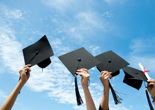 Inilah 9 Lulusan Unimed Proleh IPK Tertinggi