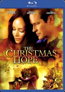 La Esperanza de Navidad – DVDRIP LATINO