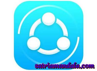 Aplikasi Transfer pailing mudah dan cepat untuk Android