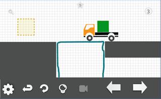 Brain it on the truck Mod Apk auto prefect