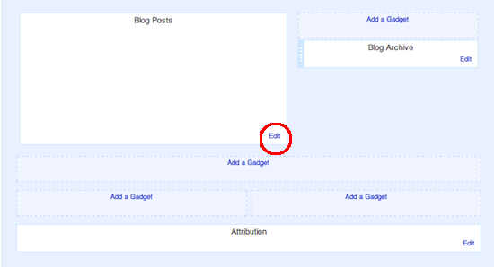 Tips Loading Blog Pantas dari Google