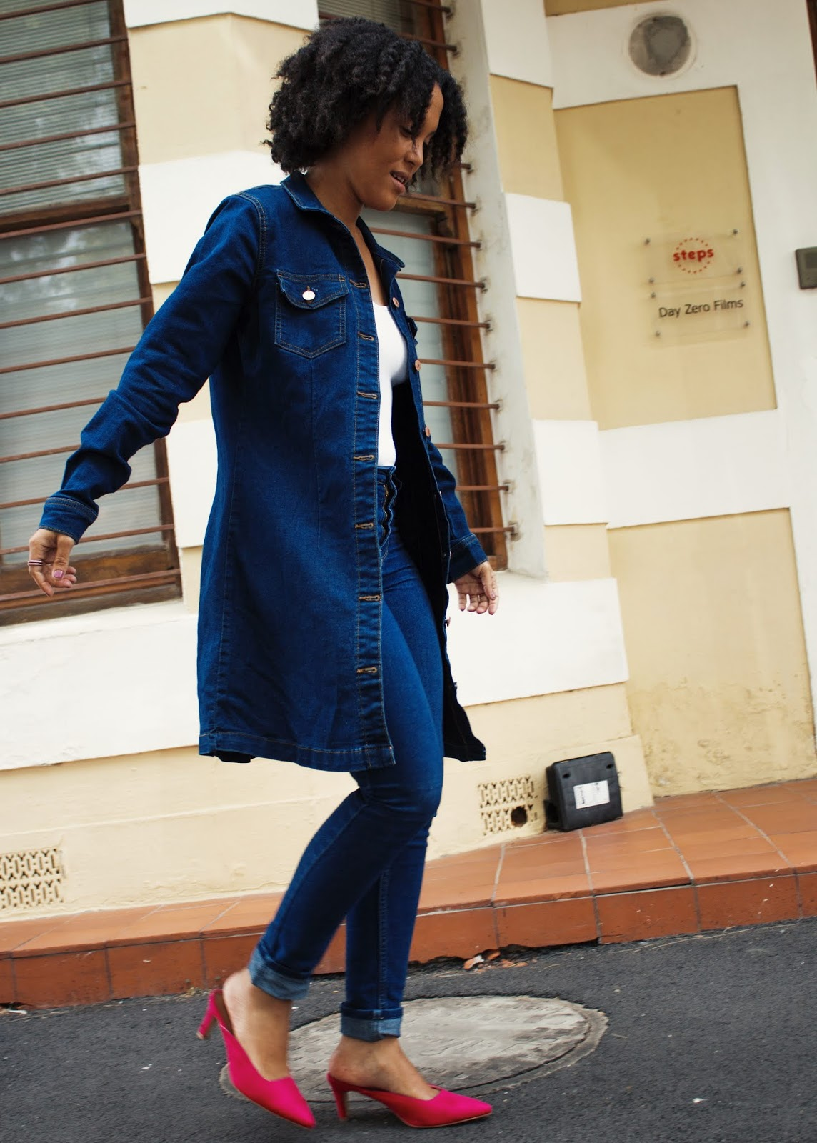 Liezel-Esquire-how-to-wear-double-denim