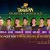 Tawag ng Tanghalan Quarter 4 Semifinals 2018, How to Vote, Winner