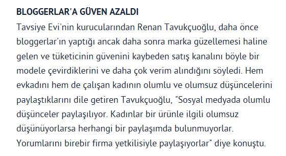Renan Tavukçuoğlu