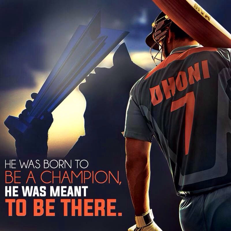 Watch M S Dhoni The Untold Story 2015 Full Movie Online Free Download