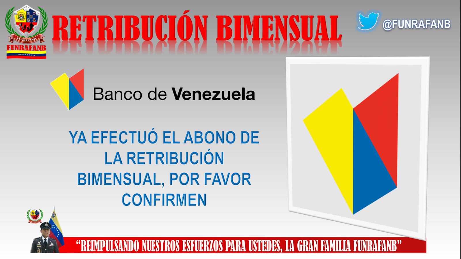 Banco de medicamentos venezuela