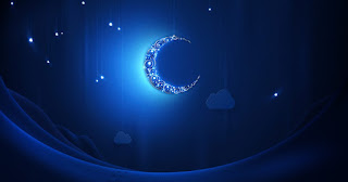 Happy Ramadan 2016 Wishes