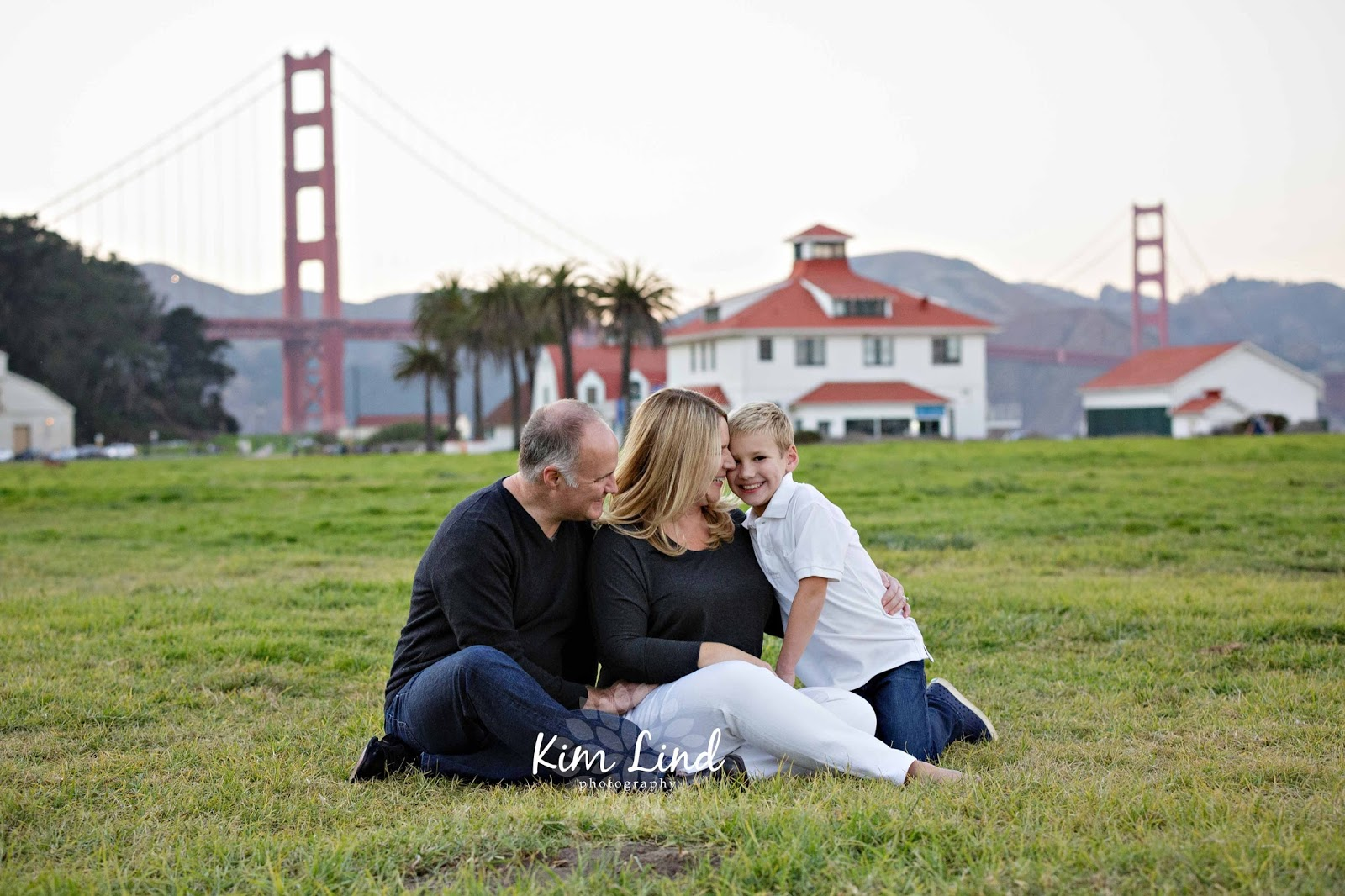 dating sf blogprvih deset internetskih stranica za besplatno upoznavanje